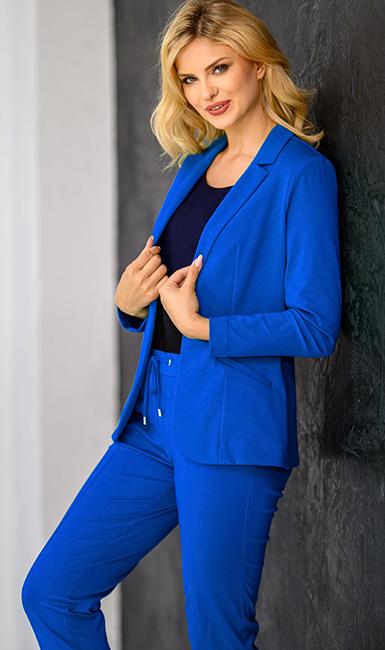 351b3c8117 Odzież damska online - sklep internetowy odzieżowy - ubrania damskie ...