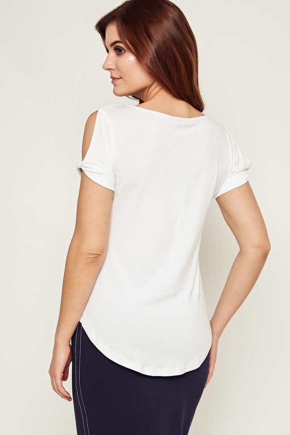 ab59da0da0662 Odzież damska online - sklep internetowy odzieżowy - ubrania damskie ...