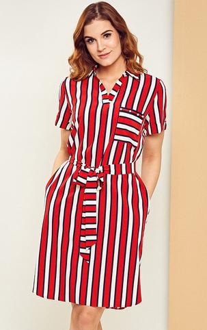 1fafe5c848 Odzież damska online - sklep internetowy odzieżowy - ubrania damskie ...
