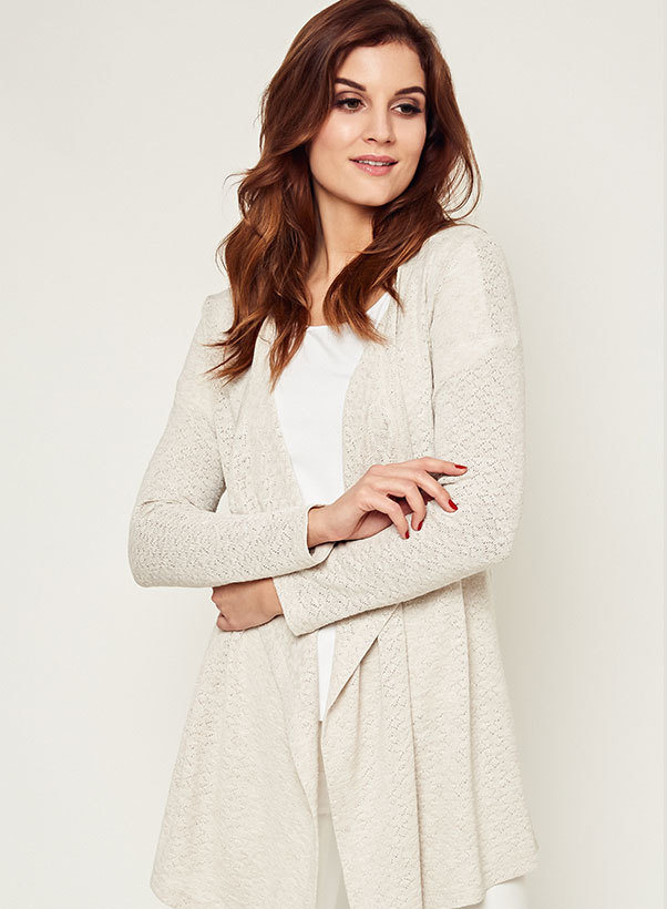 7bf67853d5 Odzież damska online - sklep internetowy odzieżowy - ubrania damskie ...