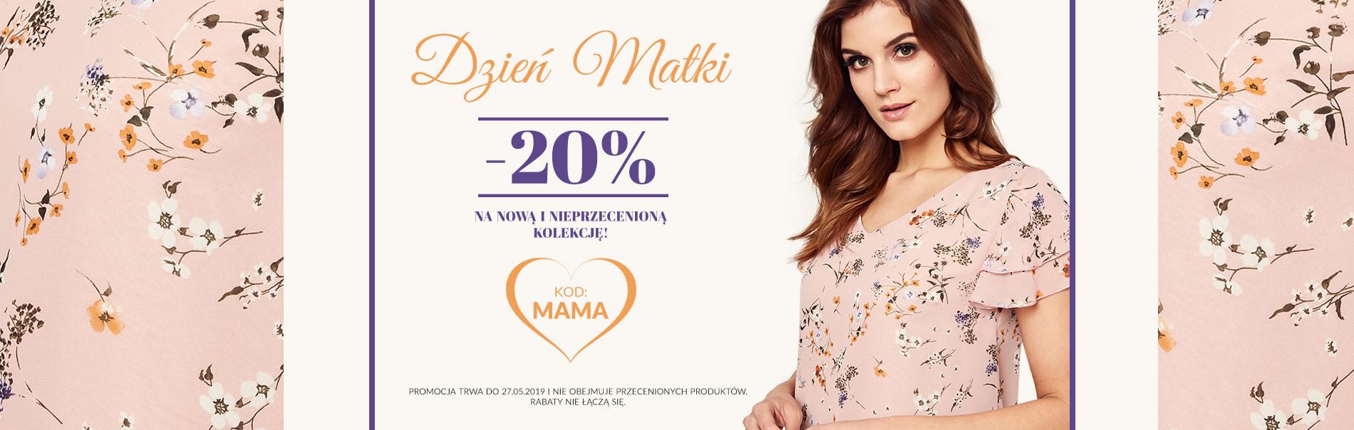 044a1a6185 Odzież damska online - sklep internetowy odzieżowy - ubrania damskie ...