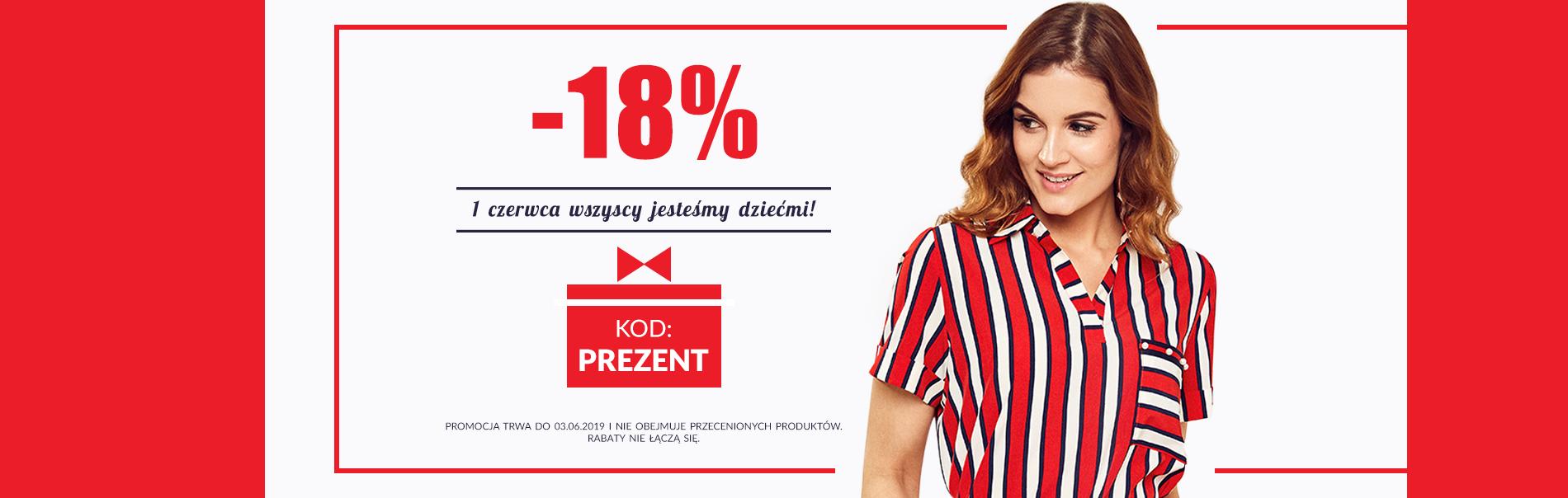 d0e9454999 Odzież damska online - sklep internetowy odzieżowy - ubrania damskie ...