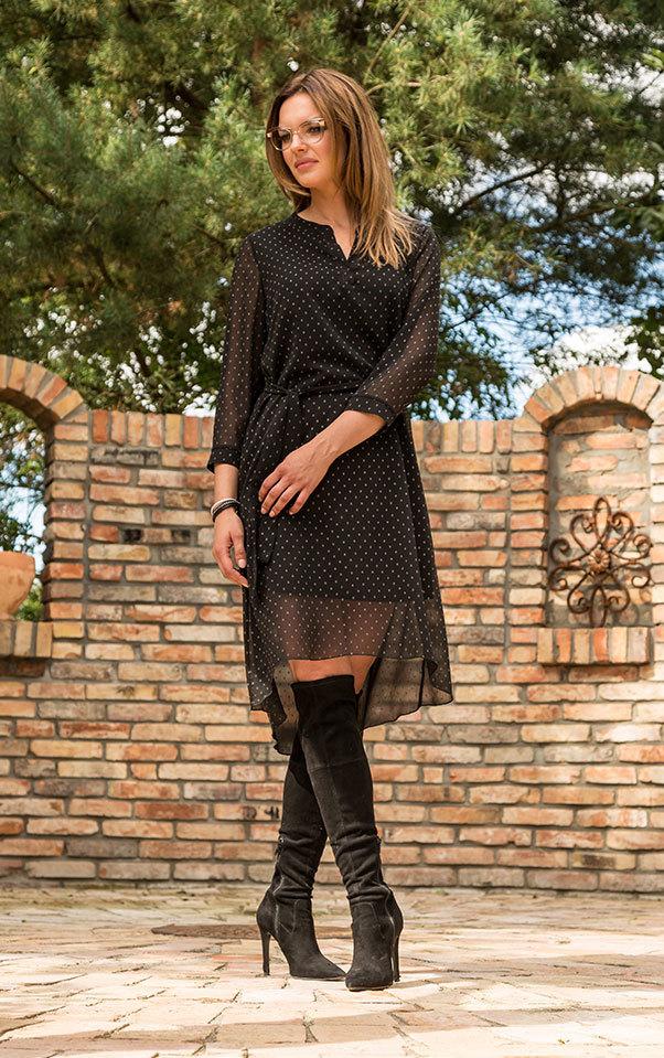 10991162 Sukienka Suzanne