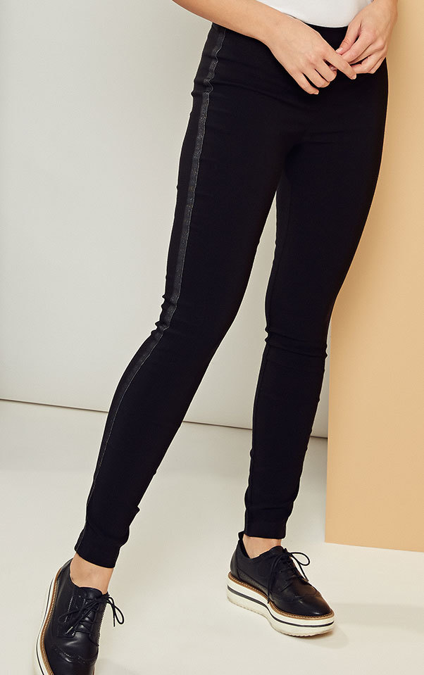 Spodnie Brygida