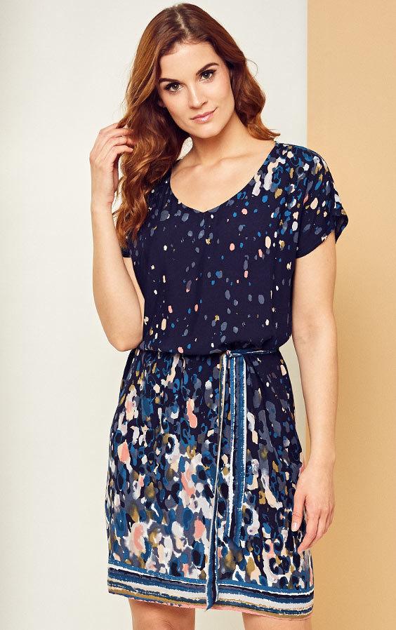 3818712fbc Sukienki damskie modne online - sklep internetowy z sukienkami - e ...