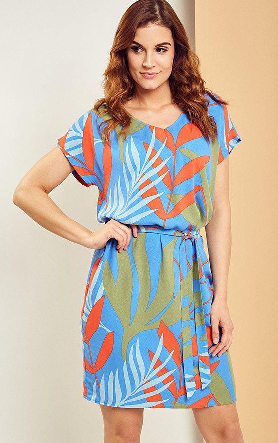 819624850d Sukienki damskie modne online - sklep internetowy z sukienkami - e ...
