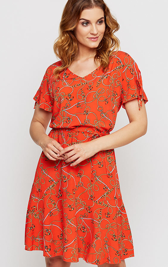 55c61979 Sukienki damskie modne online - sklep internetowy z sukienkami - e ...